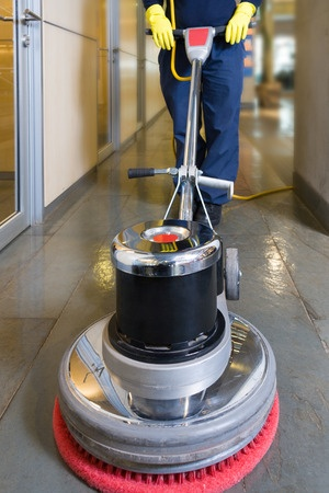 commercial-floor-cleaning